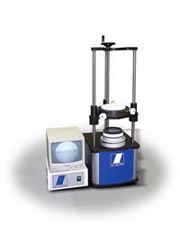 4英寸球面激光干预仪 LT Ultra