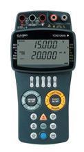 CA150便携式校验仪(?#21482;?#20379;应)