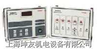 电机保护继电器 MBMPR