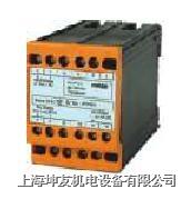 电压变送器 D2PTV1