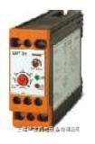 三相三线欠压继电器 UVTD1