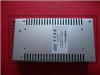 开关电源 KY-ADS-150