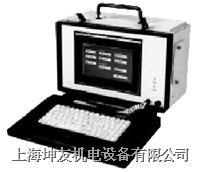 电能质量分析仪 电能质量分析仪