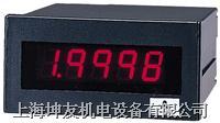 数字式电表 KSM-421
