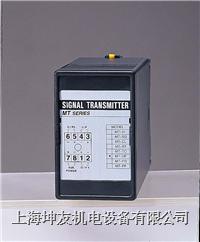 频率讯号转换器 KMT-FD