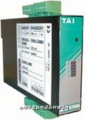 可编程交流变送器 TAI 40