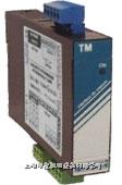 防爆电量变送器 TMP-SI