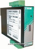 单相或三相平衡电网 TRM 120