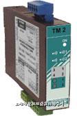 防爆电量变送器 TMT4-SI