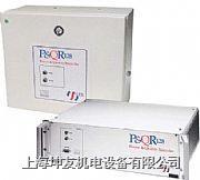 在线式电能质量分析仪 电能质量分析仪