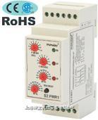 频率继电器 S2FMR1