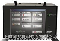 高精度电能质量分析仪 分析仪