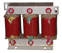 变频调速用输入输出电抗器 KYB-Dr