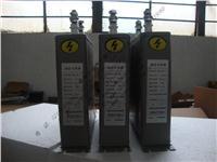 滤波电容器 KYLBC