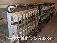 高压静止型动态无功补偿装置 KYSVC