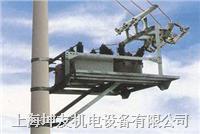 柱上高压无功自动补偿装置 KYTBBZ