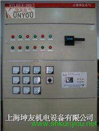 动态滤波补偿装置 KYD-TSF