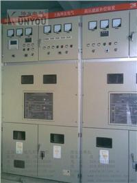 35KV高压滤波补偿装置 KYLTBB