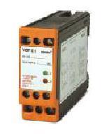 相故障继电器 VSPD VSPD(110/220/380)