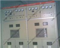高压无功自动补偿成套装置 KYTBB