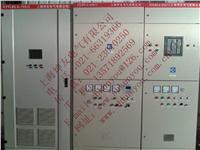 低压无源滤波及动态无功补偿装置 KYLB