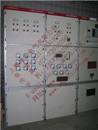 高压TSC动态无功功率补偿装置 KYTSC