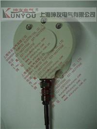 新型电网谐波吸收装置 KYXBXZ