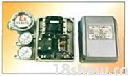 QZD-2000型系列电气转换器 QZD-2000型系列