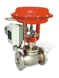 EP-7000系列电气动阀门定位器 EP-7000系列电气动阀门定位器