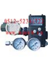 EPC1000系列电气转换器 EPC1000系列电气转换器