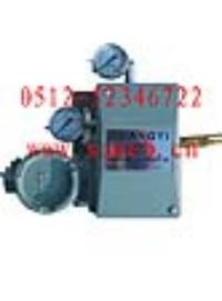 CX2000电—气阀门定位器