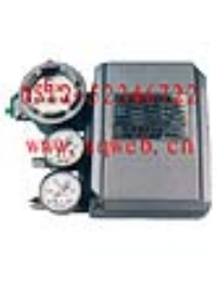 ZPD-2000电气阀门定位器 ZPD-2000电气阀门定位器
