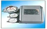 ZPD-2111单作用直行程电气阀门定位器 ZPD-2111单作用直行程电气阀门定位器