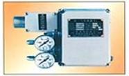 ZPD-02角行程电气阀门定位器 ZPD-02角行程电气阀门定位器