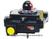 防水型阀门控制开关箱 APL-310N