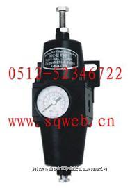 MC-II,MC-Ⅱ精密型空气过滤减压阀 MC-II