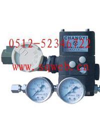 电气转换器 EPC-1170-OG/G