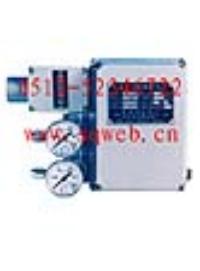 电-气转换器