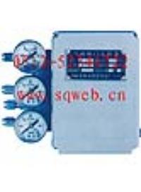 ZPQ-02气动阀门定位器,常阳气动阀门定位器 ZPQ-02
