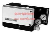 ABB定位器TZID智能电气定位器V18341H-A132200021