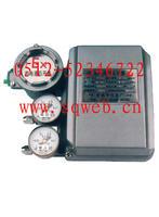 ZPD-2000电气阀门定位器 ZPD-2000型系列