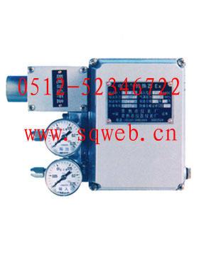 QZD1000电气转换器