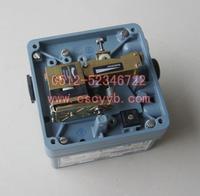 ECKARDT阀门定位器SRI986-BIDS6ZZZNA