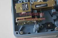 ECKARDT阀门定位器SRI986-CIDF7EAANA-F SRI986-CIDF7EAANA-F