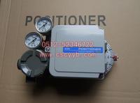 SMC阀门定位器IP8100-031-X84 IP8100-031-X84