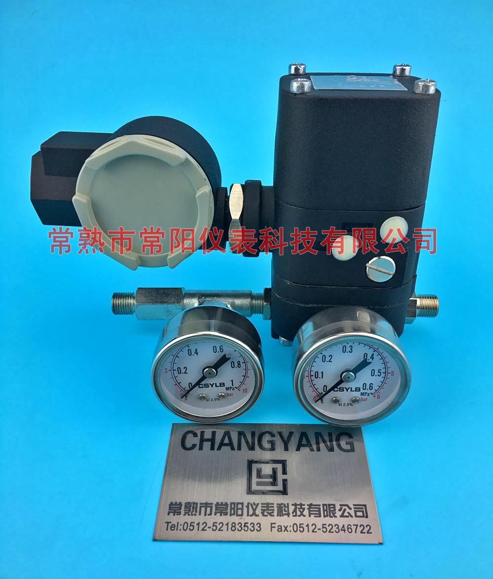 EPC-1170电气转换器,EPC-1110电气转换器,EPC1110-AS-OG/i电气转换器