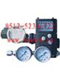 电气转换器 EPC-1120