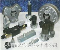 HAWE,哈威,HAWE HYDRAULIK HAWE 哈威液压:HAWE泵,HAWE阀,HAWE油缸,HAWE电子产品.诺希德优势提供!
