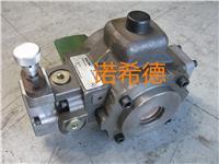 RACINE齿轮泵