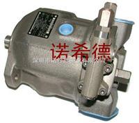 BRUENINGHAUS,BRUENINGHAUS液压泵